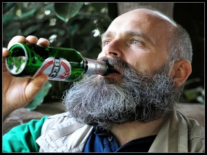 nr 24 Steen Meyer - Himmelsk øl