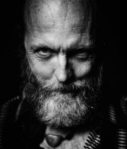 nr 12 - Rasmus C Nielsen-Jan Milton
