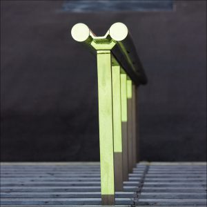nr 5 - Ove Lyngsie