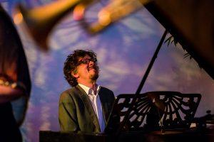 nr 5-Nils HastrupPianist Mathias Algotsson