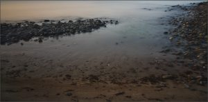 nr 5 Egon Andersen -Vejby Strand