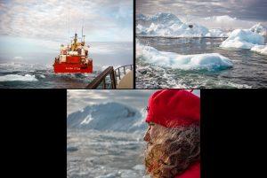 nr 2 Evelyn P Fiig-Isfjorden ved Illulisat