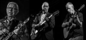 nr 5 Poul Jensen-Jazz festival
