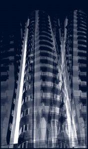 nr 5 Ellen Philipson - Tårnet