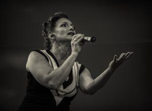 nr 14 - Poul Jensen-Diva