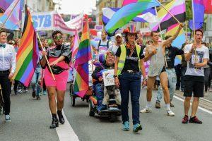 nr 16-Anders Buch Kristsensen-Pridefest