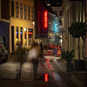 nr 24 - Ove Lyngsie-Våd nat