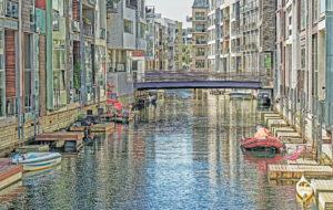 nr 2 Anders Buch Kristensen - Københavns Venedig