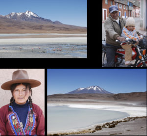nr 16 Elsebeth Olsen-Peru Bolivia