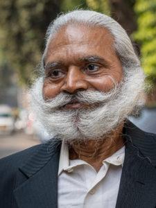 nr 2 Fine Holten-Mister Mumbai