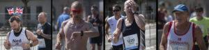 nr 6 Lisbeth Larsen-Cph Marathon