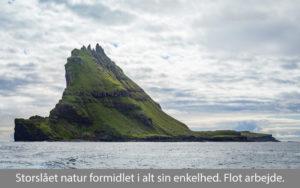 nr 13-Fine Holten-Tindhólmur