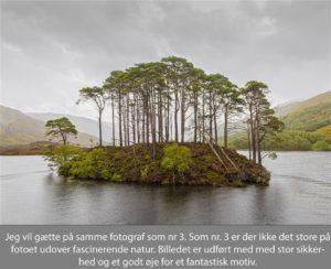 nr 2-Ove Lyngsie-Loch Eilt