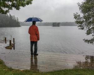 nr 18-Fine Holten-Lyden af regn