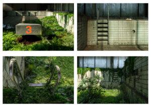 nr 16 Inge Olander-Svømmehallen