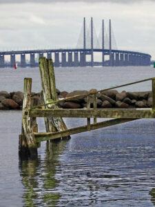 nr 20 Steen Meyer-Lille bro og store bro