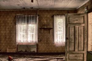 nr 23 Lisbeth larsen-Det svenske hus