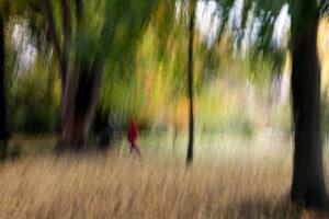 nr 4 Karin McMillan-Ud i naturen